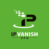 Mon IPvanish avis : le test complet