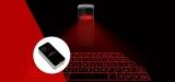 El teclado virtual Keyless pro realmente es maravilloso y funciona a un nivel superior