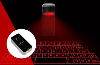 La tastiera virtuale Keyless Pro Funziona Davvero? – Recensione e prezzo scontato