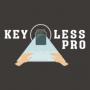 Keyless Pro