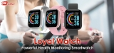 Loyal Watch UK 2021: Is it worth it?