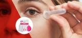 Lure Essentials: Il miglior trattamento viso naturale – la mia recensione