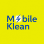 Mobile Klean UV Sanitizer