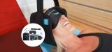 Neck hammock funziona come rimedio per la cervicale? – La nostra recensione