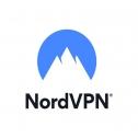 NordVPN, review 2020