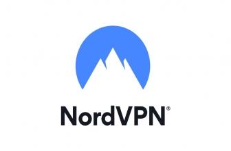 NordVPN: Reseña y análisis de su servicio VPN