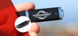 Photo Stick: la mejor forma de almacenar tus recuerdos