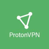 ProtonVPN, le service suisse qui fait parler de lui