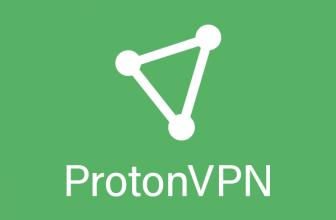 ProtonVPN Recensione sulla VPN svizzera con sicurezza avanzata