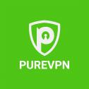 PureVPN Review 2020: Should You Get It?