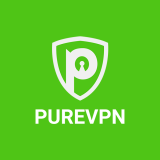 PureVPN Review 2021: Should You Get It?