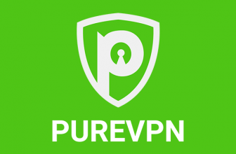 PureVPN Review 2020: Should You Get It?