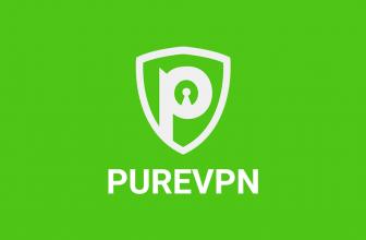 PureVPN: Análisis de un VPN histórico (versión 2020)