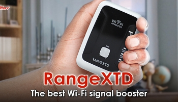 Range XTD Review 2021: The Ultimate Wifi Extender