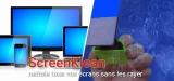 Avis sur le nettoyeur d'écran innovant ScreenKlean