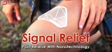 Signal Relief Review 2021: The New Pain Patch