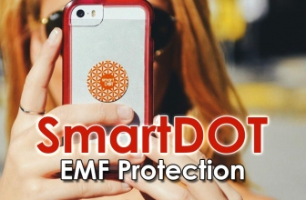 smartDOT EMF Protection: An Honest Review 2020