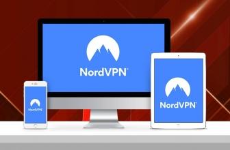 NordVPN test complet, mon avis sur ce fournisseur VPN