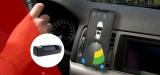 ¿Type S es la mejor alternativa en sensores de aparcamiento? – Mi reseña