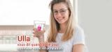 Restez hydraté avec Ulla smart hydration reminder