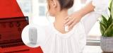 Up Right Go aiuta a correggere la postura? – La nostra recensione