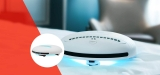 UV Cleanizer Zoom resena : ¿funciona para desinfectar o es una estafa?