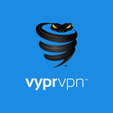 VyprVPN, la qualité suisse version VPN
