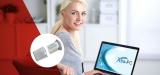 XtraPC recensione: il miglior gadget per velocizzare il tuo pc lento e vecchio