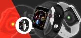 x Watch è un Buon Orologio Smartwatch? – Recensione
