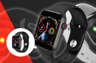 x Watch è un Buon Orologio Smartwatch? – Recensione e prezzo scontato