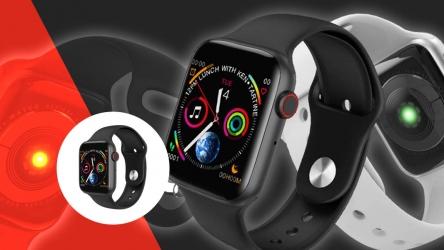 X Watch es el mejor reloj Smartwatch por calidad y precio – nuestra reseña