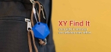 Le tracker XY Find It permet-il de retrouver vos affaires perdues ?