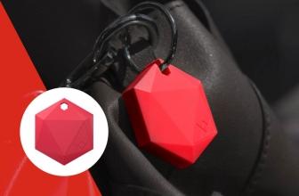 XY Find It: Un rastreador Bluetooth para todas tus cosas – Mi reseña