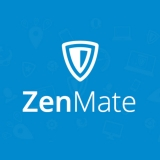 ZenMate VPN Review 2021: Is it reliable?