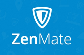 ZenMate VPN Review 2020: Is it reliable?