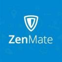 ZenMate, la VPN alemana que incrementa tu seguridad
